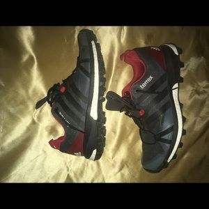 Adidas Agravic Off Road